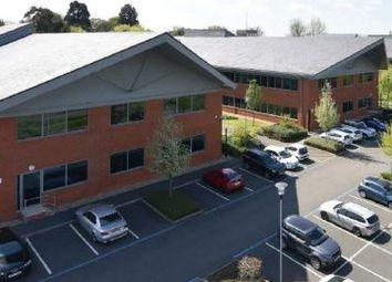 Thumbnail Office to let in Wavendon Business Park, Milton Keynes