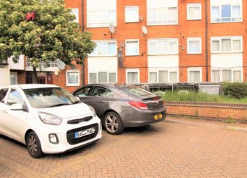 3 bed maisonette for sale in Buttsbury Road, Ilford IG1