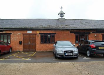 Thumbnail Office to let in Hatfield Broad Oak, Bishop's Stortford