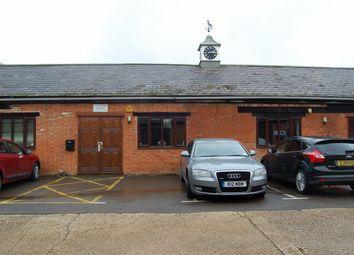 Thumbnail Office to let in Hatfield Broad Oak, Bishop's Stortford