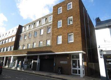 Thumbnail 1 bed flat to rent in Cambridge Street, Aylesbury