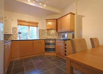 Thumbnail Flat to rent in Ashbourne Road, Mitcham