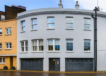Redfield Lane, London SW5. 2 bed flat