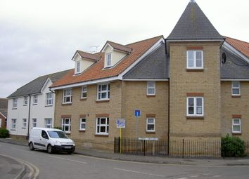 Thumbnail 1 bed flat to rent in Cherry Orchard, Southminster