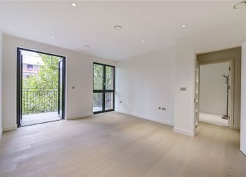 1 bed flat for sale in Lyons Place, London NW8