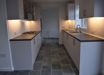 Thumbnail 3 bed semi-detached house for sale in Edinburgh Way, Rochdale