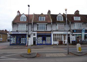 Thumbnail Retail premises to let in Stafford Road, Wallington, Surrey 9Bn