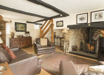 Thumbnail 3 bed property for sale in Cow Lane, Steeple Aston, Bicester