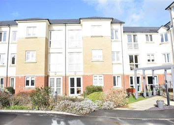 Thumbnail 1 bed flat for sale in Alexandra Road, Gorseinon, Swansea