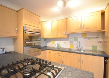 Thumbnail 3 bed end terrace house to rent in Dryden, Birch Hill