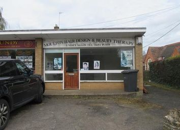 Thumbnail Retail premises to let in 2A, West Street, Moulton, Northampton, Northamptonshire