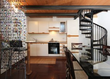 Thumbnail 2 bed country house for sale in Strada DI Vignano, Siena, Siena, Italy
