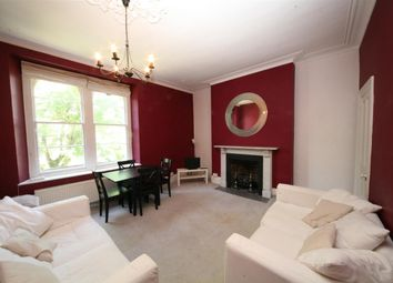 2 bed flat to rent in Ashgrove Road, Redland, Bristol BS6