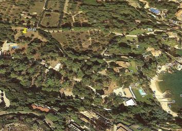 Thumbnail Land for sale in Begur, Begur, Spain