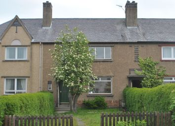 Thumbnail 3 bed terraced house to rent in 11 Coalgate Road, Tranent, East Lothian