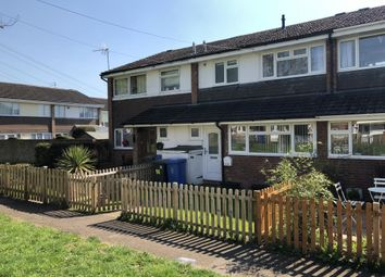 Thumbnail 3 bed terraced house for sale in Pheasants Croft, Maidenhead