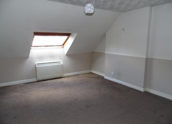 Thumbnail 2 bed flat to rent in Gwern Avenue, Senghenydd, Caerphilly