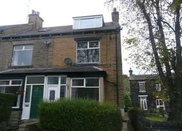 Thumbnail 2 bed flat to rent in Croft Street, Other, Leeds, West Yorkshire
