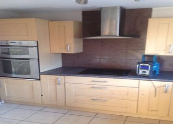 Thumbnail 3 bed property to rent in Downland Way, St. Helens