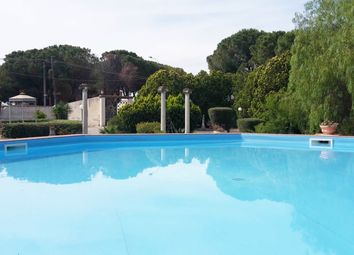 Thumbnail 2 bed villa for sale in Via Maddalena, Siracusa (Town), Syracuse, Sicily, Italy