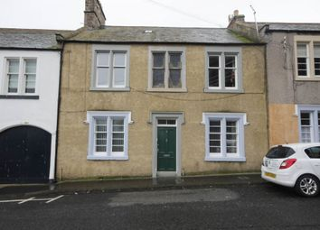 Thumbnail 2 bed flat to rent in 3 Victoria Street, Dunbar