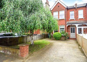4 bed semi-detached house for sale in Blakeney Road, Beckenham BR3