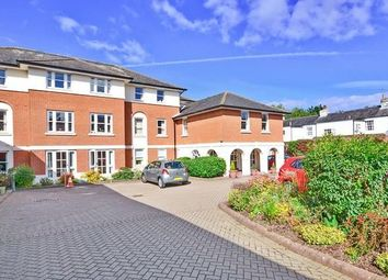 Thumbnail 1 bedroom property for sale in Stour Street, Mulberry Court, Canterbury