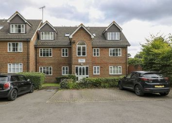 Thumbnail 1 bed flat to rent in Mill Ride, Ascot