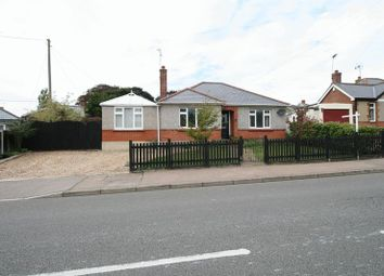 Thumbnail 2 bed bungalow for sale in Spring Chase, Brightlingsea, Colchester