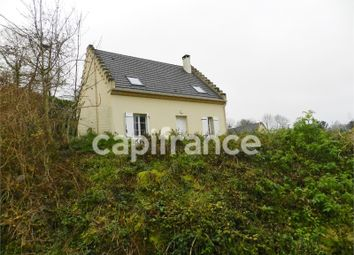 Thumbnail 4 bed detached house for sale in Picardie, Oise, Chelles