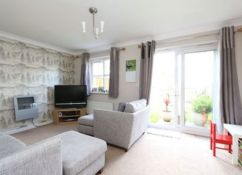 Thumbnail 3 bed mews house for sale in Wisteria Way, St. Helens, Merseyside