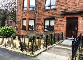Thumbnail 2 bed flat to rent in 11 Gadie Street, Riddrie, Glasgow