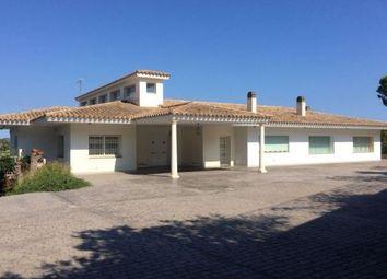 Thumbnail 6 bed villa for sale in Calonge, Girona, Es