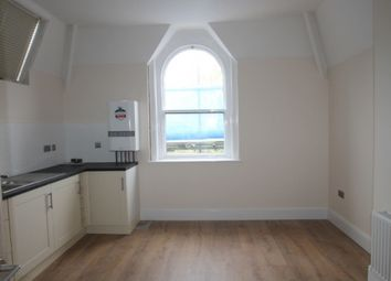 Thumbnail 1 bedroom flat to rent in Ednam Road, Dudley