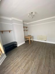Thumbnail 2 bed flat to rent in 2 Bedroom Flat, Southbury Road, Enfield