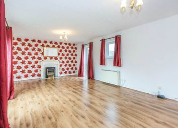 Thumbnail 2 bedroom flat to rent in A Princes Reach, Ashton-On-Ribble, Preston