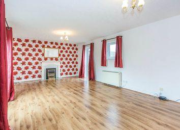 Thumbnail 2 bed flat to rent in A Princes Reach, Ashton-On-Ribble, Preston