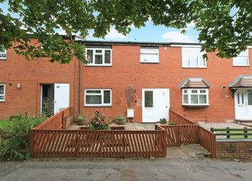 3 bed terraced house for sale in Bishopdale, Brookside, Telford TF3