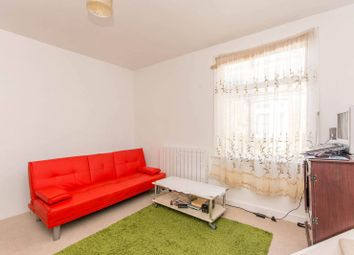 Thumbnail 1 bedroom flat for sale in Upper Richmond Road West, East Sheen
