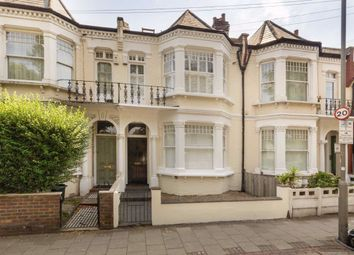 4 bed property for sale in Franciscan Road, London SW17