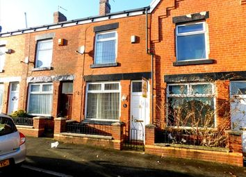 Thumbnail 2 bedroom property for sale in Victoria Grove, Bolton