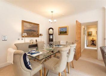 Thumbnail 2 bedroom flat to rent in Dunlop Manor, Dunlop, Kilmarnock, East Ayrshire