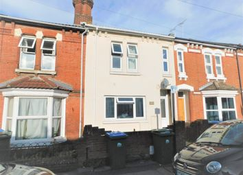 1 bed cottage to rent in Milton Road, Southampton SO15