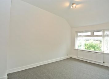 Thumbnail 2 bed end terrace house to rent in Hazel Grove, Lancaster