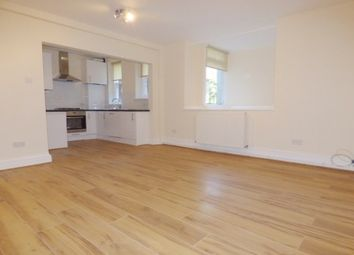 Thumbnail 1 bed flat to rent in Fitzroy Court, Tunbridge Wells