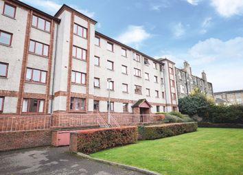 Thumbnail 2 bed flat for sale in Hawthornden Place, Flat 9, Edinburgh, Midlothian