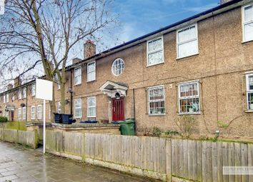 Thumbnail 3 bed flat for sale in St. Gothard Road, London