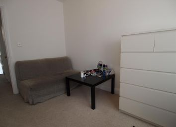 Thumbnail 1 bed flat to rent in Crespigny Road, Hendon