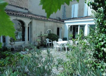 Thumbnail 7 bed town house for sale in Poitiers, Poitou-Charentes, 86000, France