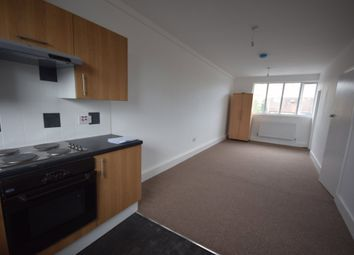 Thumbnail 3 bed flat for sale in Neasden Lane North, London